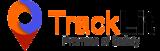 Tracklit
